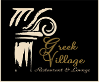 Greek Village Restaurant Fine Greek Dining in Harford County, Maryland